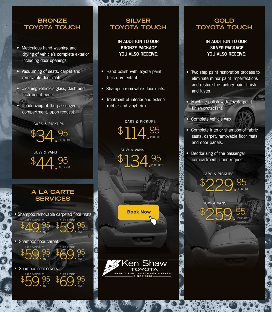 ToyotaTouchE-2019-WEB-1