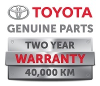2year-warranty-toyota