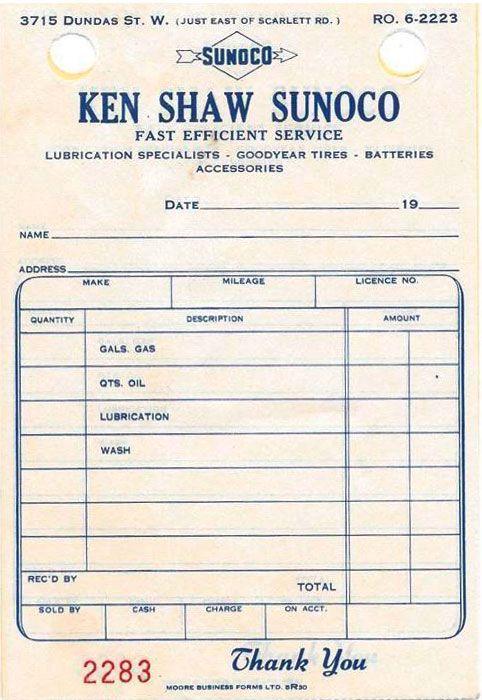 Ken Shaw Lexus History in Toronto, Ontario