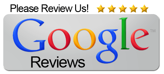 Ken Shaw Toyota Online Reviews