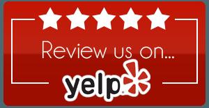 Ken Shaw Toyota Yelp Reviews