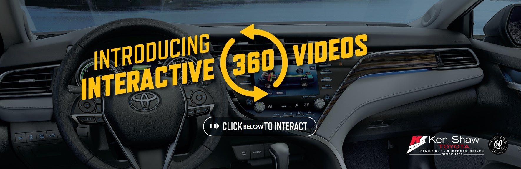 KST-360-Video-Web-Banner-2018-below