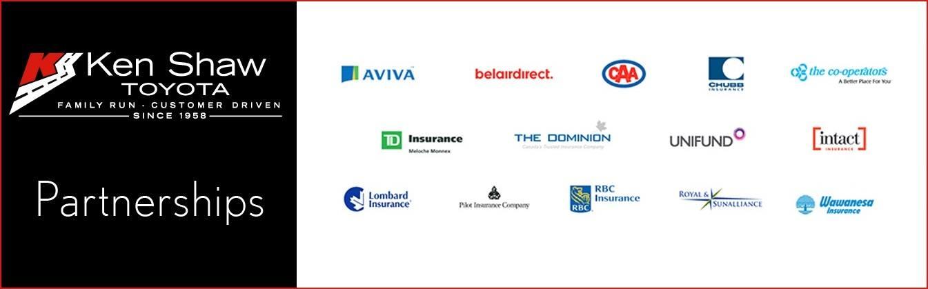 KST-Insurance-Partner-Banner-2018