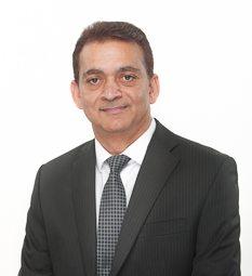 Anwar  Kamran