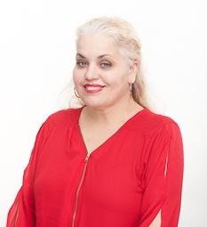Cesarina  Vieira