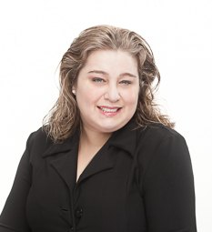 Sandra  Viegas