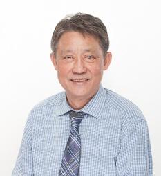 Tom  Vu