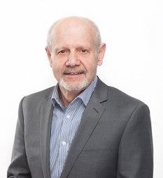 Ernie  Wiesel