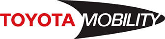 toyota-features-mobility-program-logo