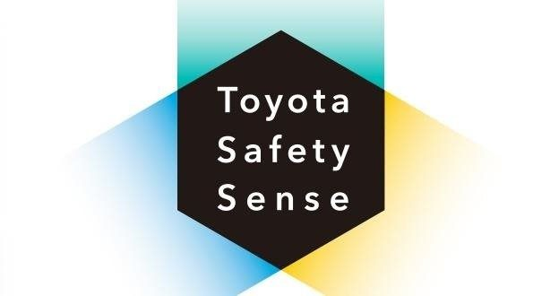2019 Toyota Corolla Hatchback Safety @ Ken Shaw Toyota in Toronto