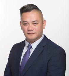 Nathan Luu