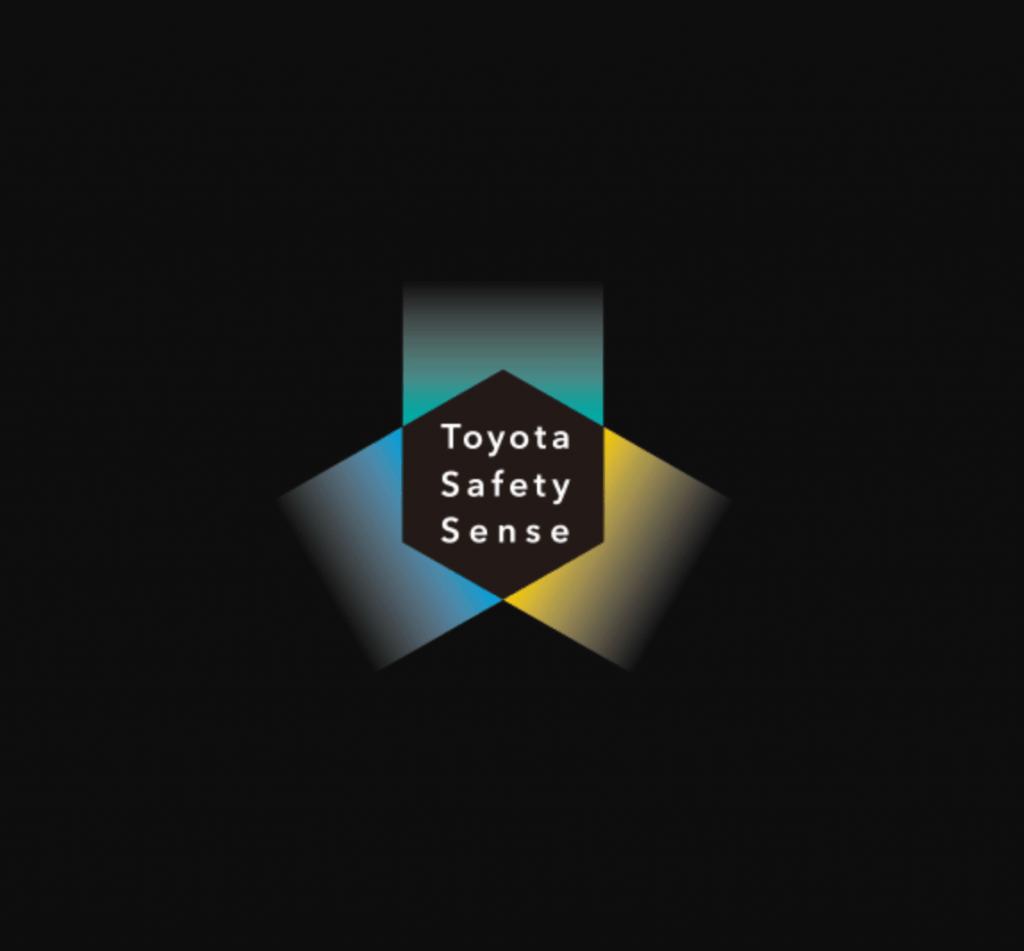 2019 Toyota Tundra Safety Sense @ Ken Shaw Toyota in Toronto