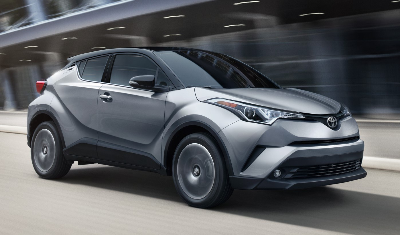 toyota-2019-toyota-c-hr-silver-knockout-metallic-l