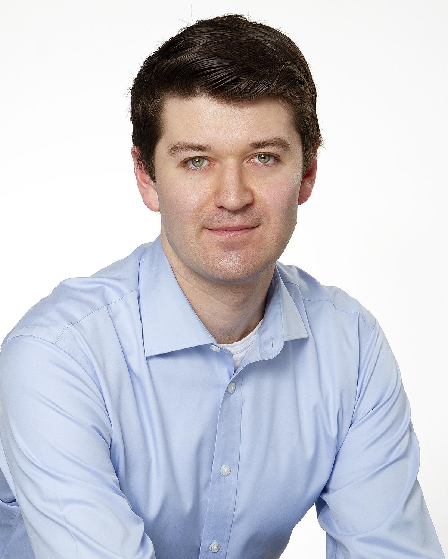 Thomas  Sarrazin