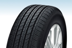 Tire Centre Build And Price Your Tires Ken Shaw Toyota