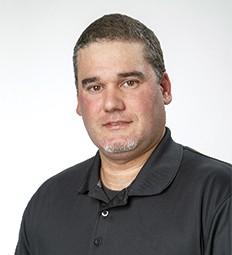 Trevor Battaglia