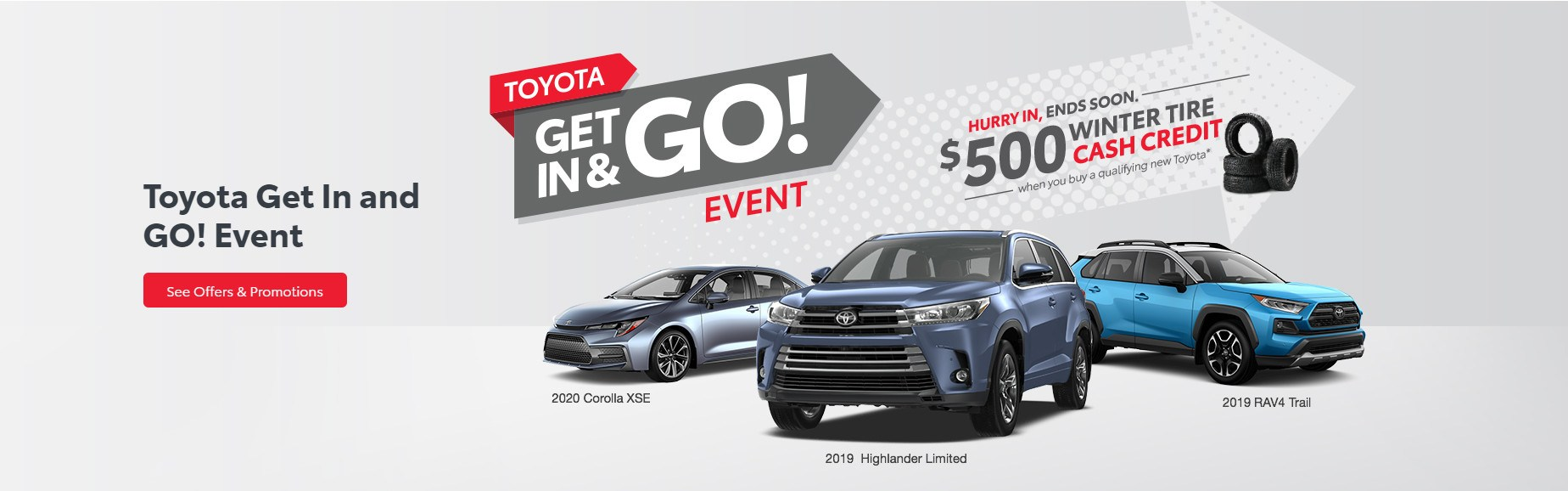 Ken Shaw Toyota 2019 2020 Toyota on sale in Toronto