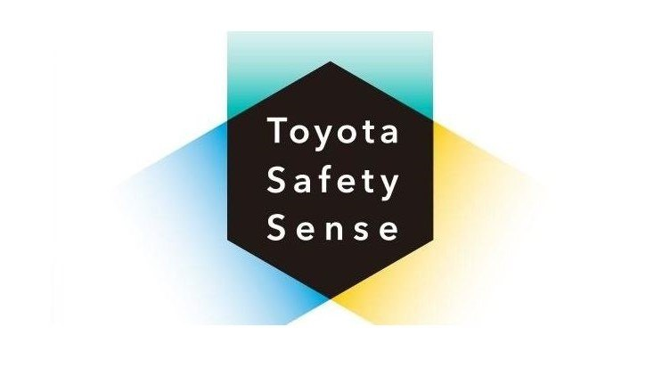 2020 Kenshaw Toyota Safety