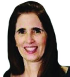 Carla Nahas