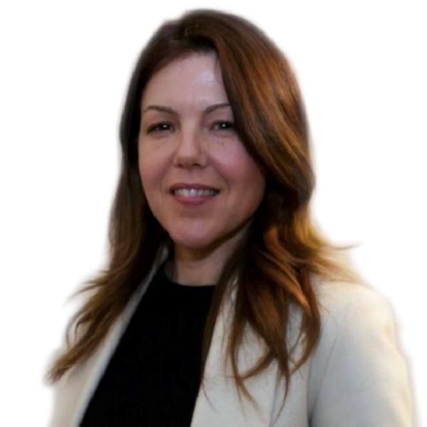 Jessica Houston