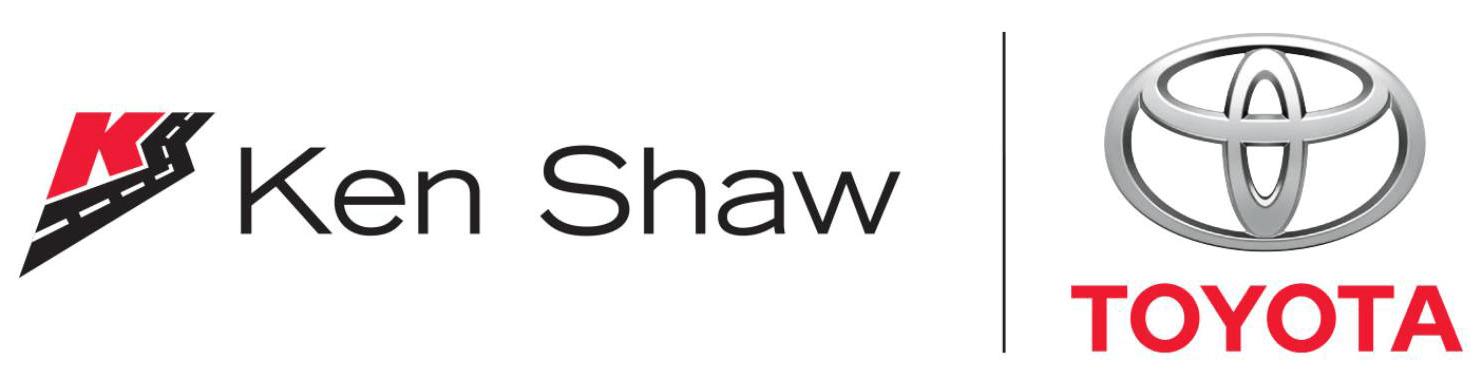 Ken Shaw Toyota